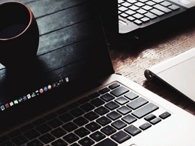 VoIP技术简介及应用
