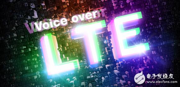 聚焦VoLTE:语音体验虽好,谁为电池寿命买单