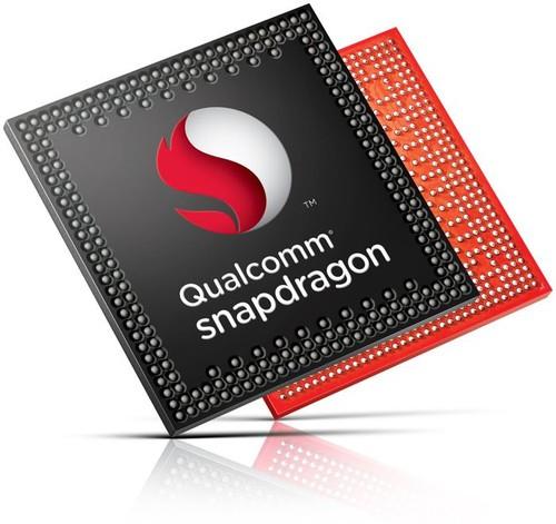 高通骁龙810处理器的七大创新特性