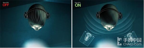 实用还是鸡肋 手机Hi-Fi音效剖析指南